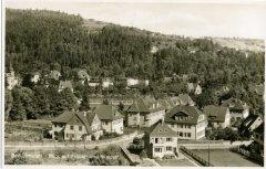 17025_Bad-Ilmenau_Blick_auf_Froebel-und_Waldstr.jpg