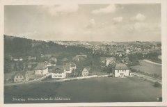 17030_Ilmenau_Villenviertel_an_der_Suedstrasse_1929.jpg