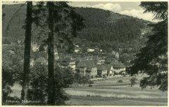 17034_Ilmenau_Suedstrasse.jpg