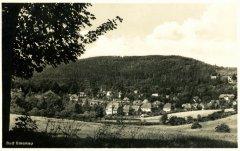17035_Herderstrasse_1957.jpg
