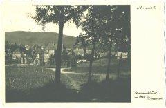 17039_Suedstrasse_ca_1930.jpg
