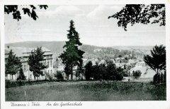 17048_Ilmenau_An_der_Goetheschule_1940.jpg