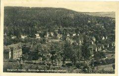 17065_Ilmenau-Waldstrasse_vom_Lindenberg_gesehen_1953.jpg