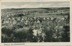 17215_Ilmenau_Am_Ritzebuehlerteich_ca_1950-er.jpg
