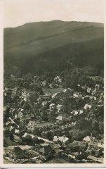 17240_Bad-Ilmenau_Fliegeraufn_ca_1936.jpg