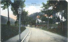 17415_obere_Waldstrasse_1921.jpg