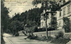 17420_Waldstrasse-Aufgang_nach_Gabelbach.jpg