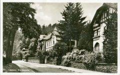 17430_Ilmenau_Waldstr_1941.jpg
