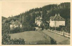 17468_Bergstadt_Ilmenau_An_der_oberen_Waldstrasse.jpg