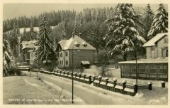 17475_Winter_in_Ilmenau-An_der_Waldstrasse.jpg