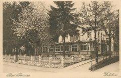 17485_Bad-Ilmenau_Waldhaus_ca_1932.jpg