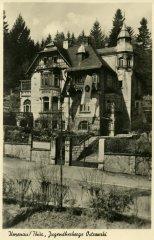 17500_Jugendherberge_Ostrowski_Druck_1955.jpg