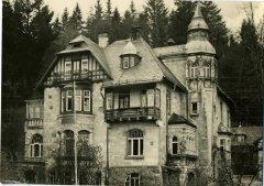 17505_ILMENAU_Jugendherberge_Nicolai_Ostrowski_1967.jpg