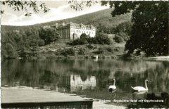 17715_Ritzebuehler_Teich_mit_Goetheschule_1959.jpg