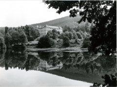 17720_Ritzebuehler_Teich_um_1970.jpg
