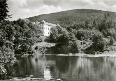 17727_Blick_zur_Goethe-Schule_1976.jpg