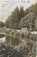 17740_Ritzebuehler_Teich_1917.jpg