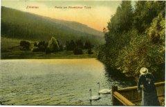 17750_Partie_am_Ritzebuehler_Teich_1907.jpg