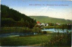 17805_kleiner_und_grosser_Teich.jpg