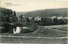 17815_Am_Ritzebuehler_Teich_1910.jpg
