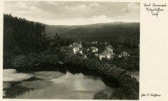 17835_Ritzebuehler_Teich.jpg