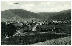 18073_Ilmenau_1936.jpg