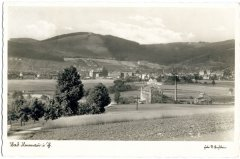 18085_Bad_Ilmenau_Lindenberg_1941.jpg