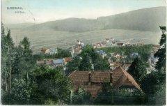 18103_ILMENAU_SUEDTEIL.jpg