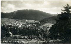 18160_Blick_von_der_Sturmheide_gegen_den_Lindenberg.jpg