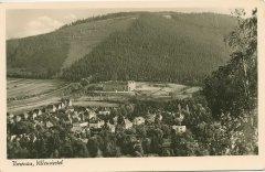 18210_Ilmenau_Villenviertel_1953.jpg