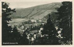18217_Bergstadt_Ilmenau_1954.jpg