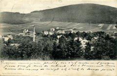 18230_Ilmenau_Villenviertel_von_Norden_ca_1906.jpg