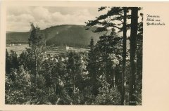 18235_Ilmenau_Blick_zur_Goetheschule_ca_1955.jpg