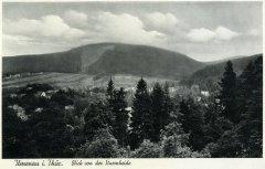 18238_Blick_von_der_Sturmheide.jpg