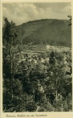 18242_Ilmenau_Ausblick_von_der_Sturmheide_1950-er.jpg