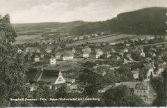 18255_Bergstadt_Ilmenau-Neues_Wohnviertel_am_Lindenberg_ca_1961.jpg