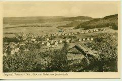18305_Ilmenau_Blick_zur_Stein-_und_Gartenstrasse_1956.jpg