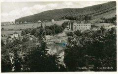 18327_Ilmenau_Goetheschule.jpg