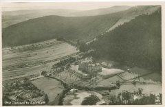 18342_Bad_Ilmenau_in_Thueringen_ca_1935.jpg