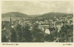 18360_Bad-Ilmenau_i_Thuer_ca_1935.jpg