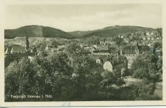 18368_Bergstadt_Ilmenau_i_Thuer_ca_1954.jpg