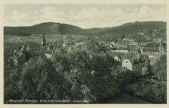 18378_Ilmenau_Blick_zum_Gabelbach_u_Kickelhahn_ca_1951.jpg