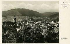 18383_Ilmenau_in_Thueringen.jpg