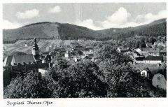 18387_Bergstadt_Ilmenau_1953.jpg