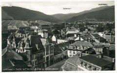 18397_Ilmenau_vom_Kirchturm_1929_ZE.jpg