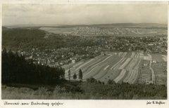 18507_vom_Lindenberg_1937.jpg