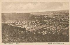 18512_Bad_Ilmenau_Blick_vom_Lindenberg.jpg