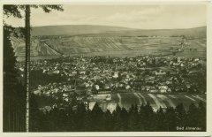 18524_Bad-Ilmenau.jpg