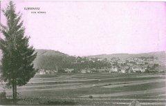 18548_ILMENAU_VON_SUEDEN_1919.jpg