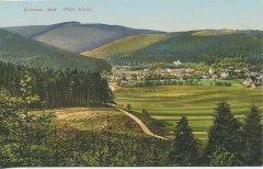 18560_Ilmenau-Bad_Thuer-Wald.jpg
